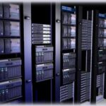 Hosting Server