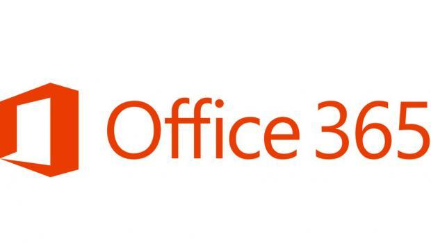 Office 365 Online Exchange